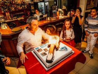 Рождени дни, професионален фотограф Балин Балев, гр. Варна