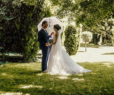 сватбен фотограф бургас