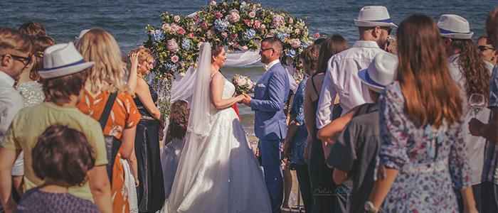 пакети и цени сватбен фотограф