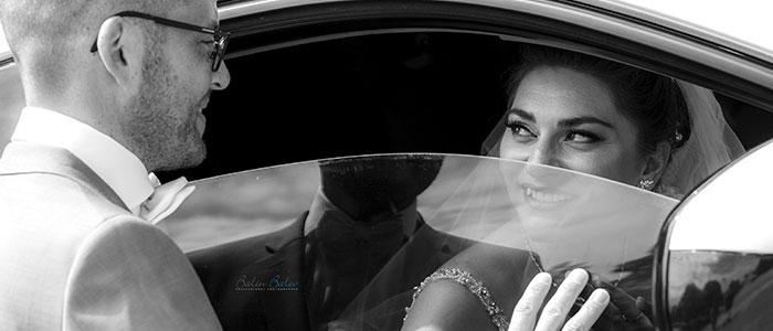 сватбен фотограф често задавани въпроси