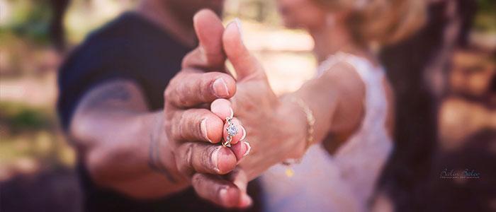 къде да намерим сватбен фотограф