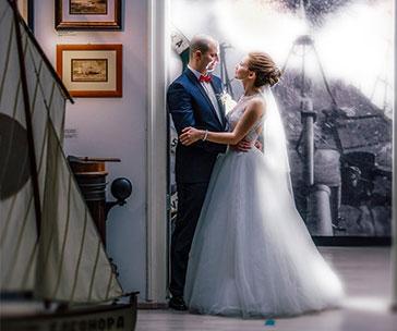 сватбен-фотограф-варна-10