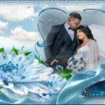 120073417 197175721813582 9067915307191521705 o Сватби