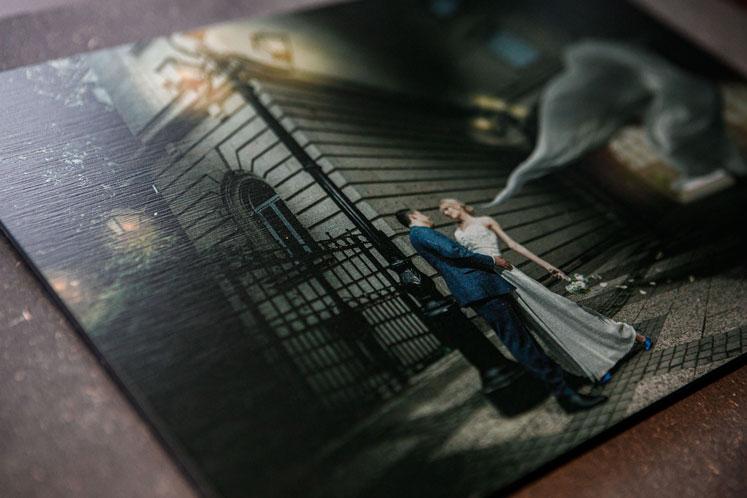 Сватбен фотограф Балин Балев, гр. Варна